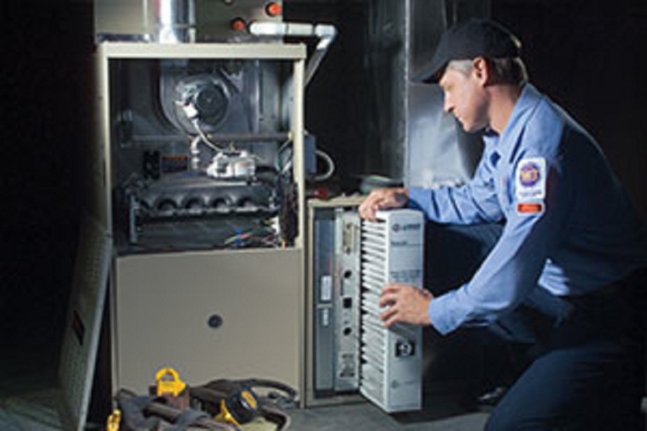 Tips for furnace repair from golden seal service experts heating furnace repair tips from service experts heating and air conditioning sciox Images