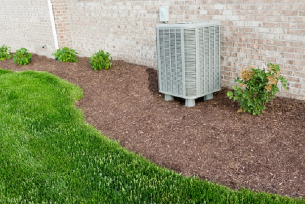 How Much Should AC Service Cost 617.jpg
